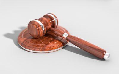 Una juez dictamina que el estado de alarma suspende el régimen de visitas de hijos de padres separados