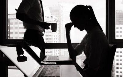 Declarado improcedente el despido de una empleada que abandonó el puesto por terror al covid