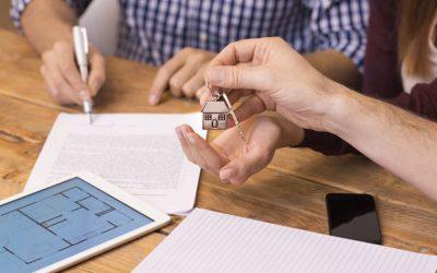 ¿Puede el propietario entrar en una casa alquilada sin permiso del inquilino?