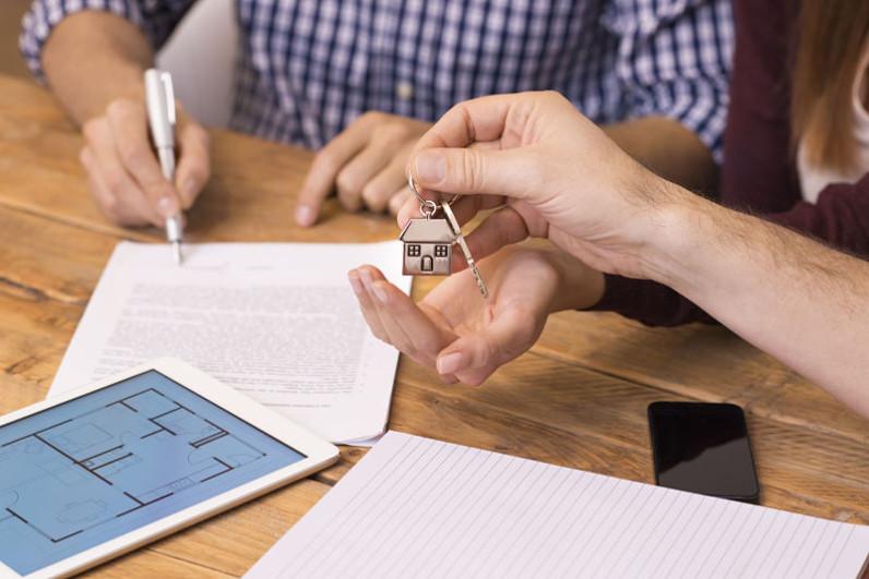 Cómo localizar cláusulas abusivas en un contrato de alquiler