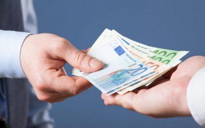 256.000 trabajadores autónomos cobran las ayudas especiales por la crisis