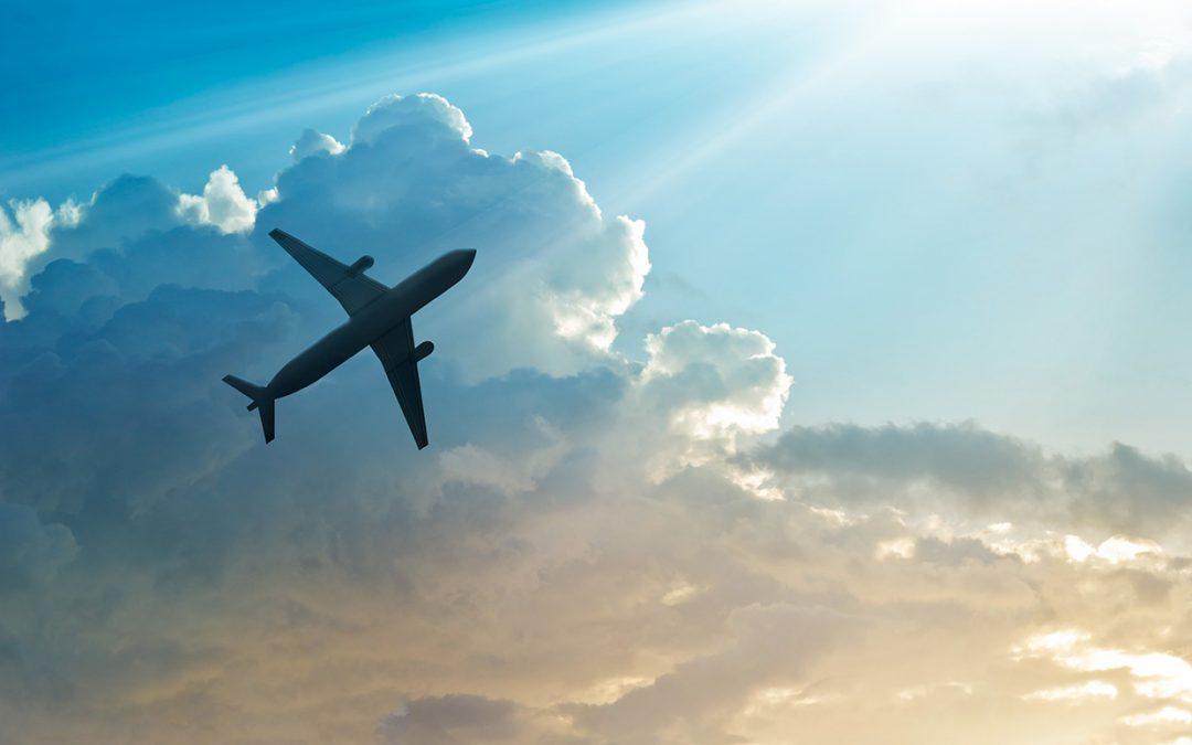 Cum pot călători copiii minori în străinătate?