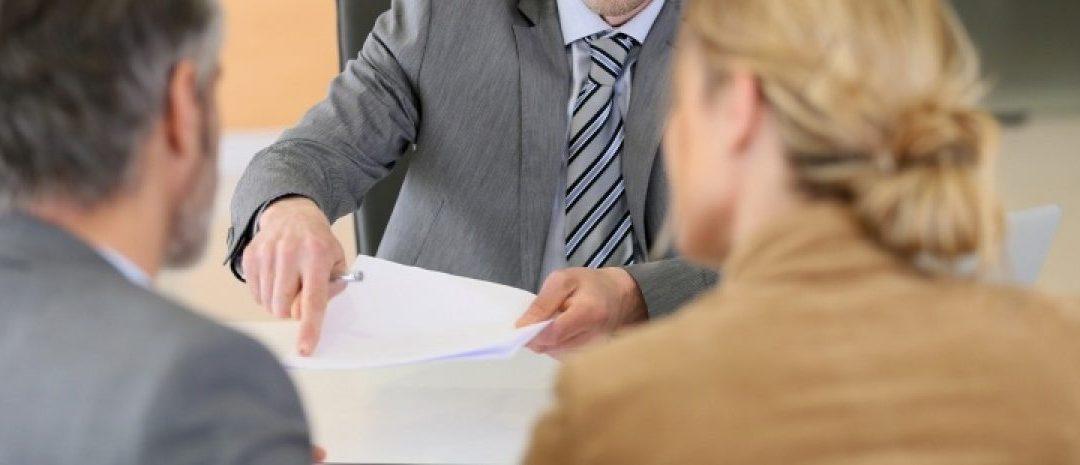 Moștenirile și succesiunea: tot ce trebuie să știi despre procedura succesorală