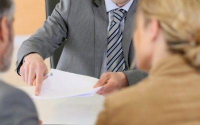 ¿Cuál es mi antigüedad si he tenido sucesivos contratos temporales con la misma empresa?