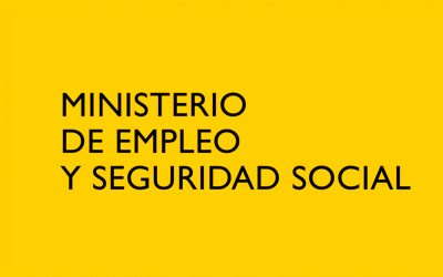 Seguridad Social  din Spania tratează timpul cotizat în țări străine diferit în funcție de țară și de acordul semnat.