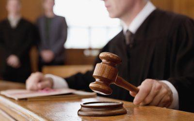 El Tribunal Supremo dictamina que el abono continuado de parte de las retribuciones fuera de nómina justifica la extinción indemnizada del contrato a petición del trabajador