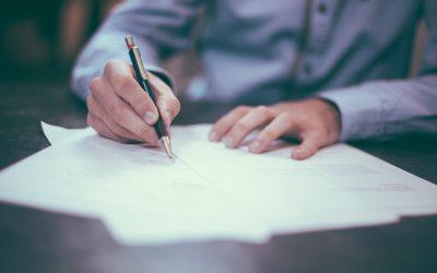 Se prorrogan hasta el 30 de septiembre los ERTE y su protección por desempleo