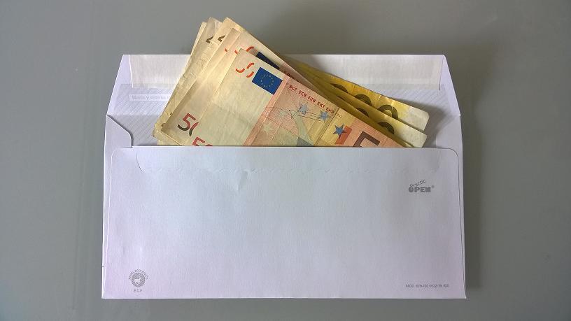 Las Pagas Extras (cuando se tienen que pagar, como se pueden reclamar en que ámbitos laborales)