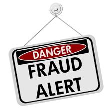 Cele mai frecvente fraude online si offline