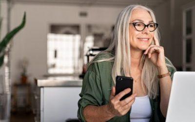 ¿Puedo cobrar el subsidio de mayores de 52 años y trabajar en el mismo tiempo?